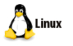 Linux web hosting thailand บริการติดตั้ง ฟรี free open source software installation